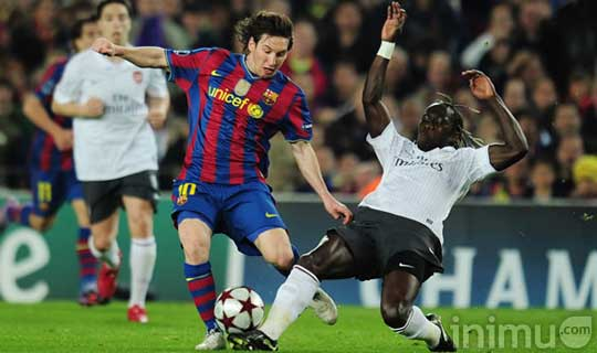 barcelona-4-1-arsenal-messi-03.jpg