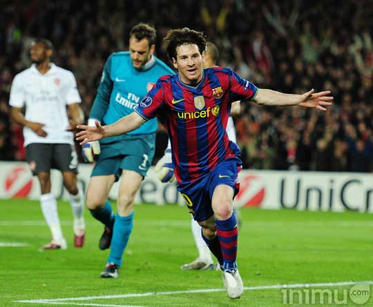 barcelona-4-1-arsenal-messi-06.jpg