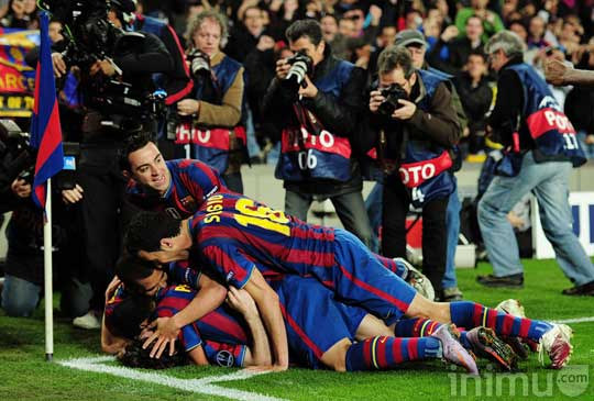 barcelona-4-1-arsenal-messi-07.jpg