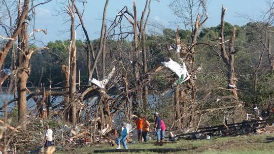 tornado-missisipi-1.jpg