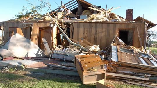 tornado-missisipi-3.jpg