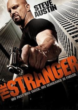 the-stranger-2010-poster.jpg