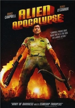 alien-apocalypse-poster.jpg