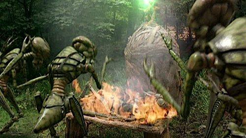 Alien-Apocalypse-15.jpg