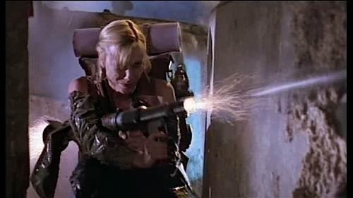 American-Cyborg-12.jpg
