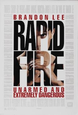 rapid-fire-poster.jpg