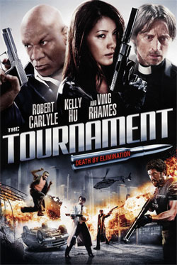 the-tournament-poster.jpg