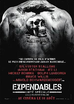 The-Expendables-Posters-7.jpg