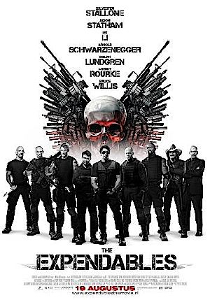 The-Expendables-Posters-8.jpg