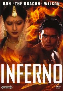 inferno-poster.jpg