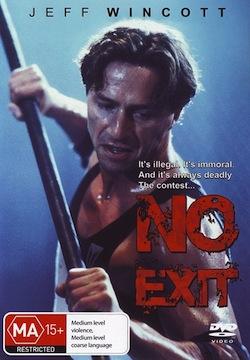 no-exit-poster.jpg