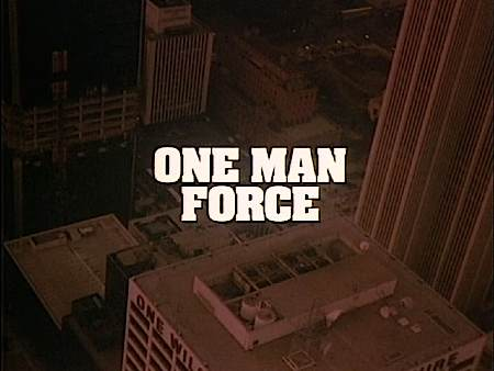 One-Man-Force-1.jpg