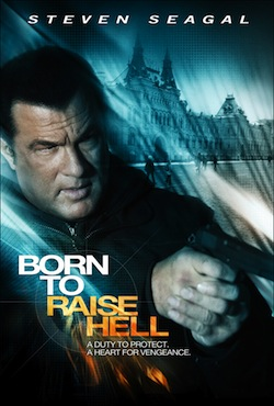 born-to-raise-hell-poster.jpg