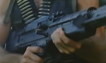 Strike-Commando-2-13.jpg