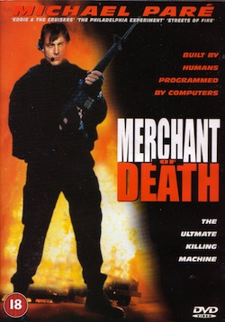 merchant-of-death-poster.jpg