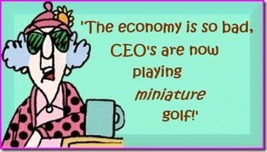 Economy 007