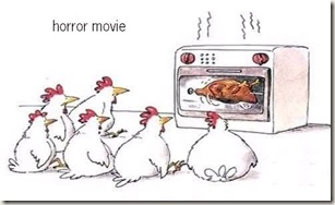 ChickenCartoon