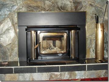 fireplace insert 004 [50%]