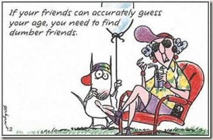 Birthday-funny-Maxine-cartoon-image-300x197