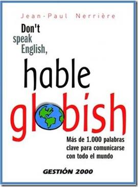 globish2