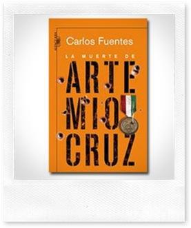 la_muerte_de_artemio_cruz_de_carlos_fuentes