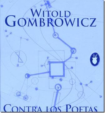 Witold Gombrowicz-Nelsonmndez.com