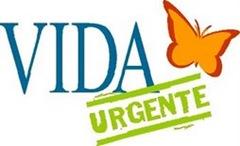 vida_urgente1