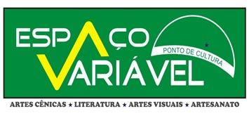 e_v_logomarca_topo