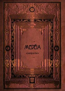 Medéia-1