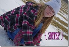 am snow4
