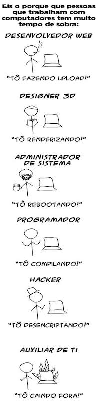 computadoresnaweb