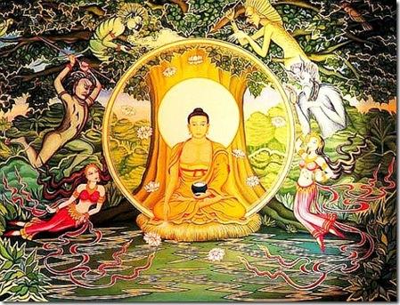 buddha_and_mara1