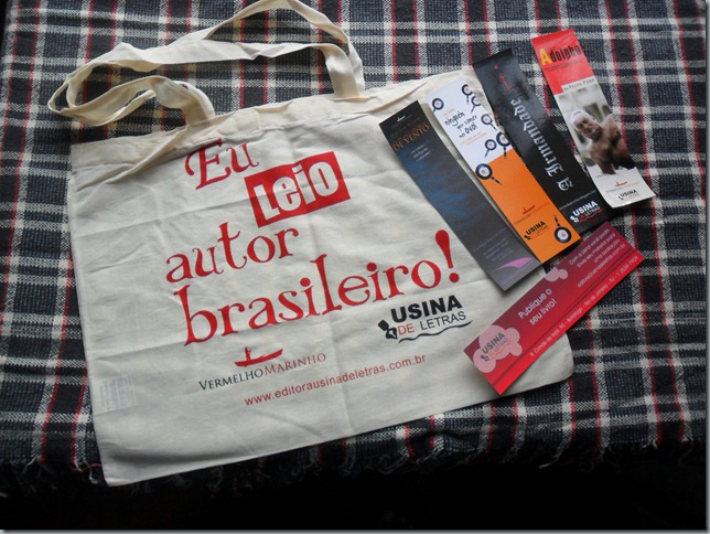 Sorteio blog 018