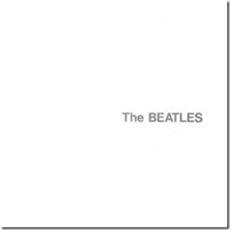 0000835,the-beatles-(the-white-album)