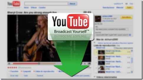 Descargar un video de YouTube: análisis comparativo y tutorial