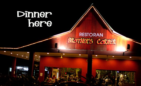 brothers-corner