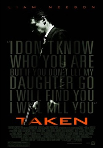 taken-movie