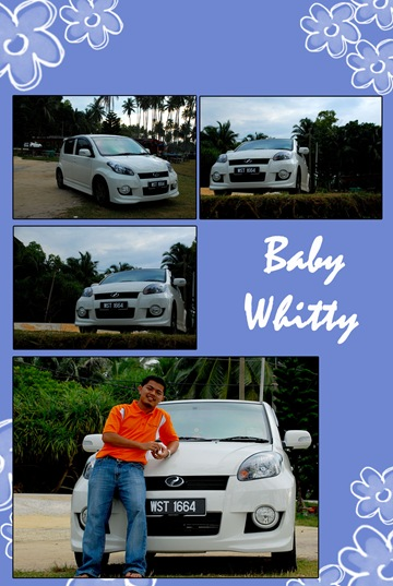 baby-whitty