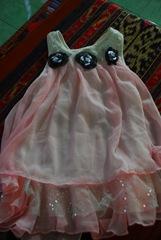 Gaun malam
