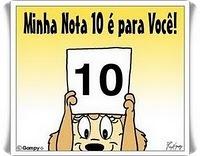 selinho_nota_10 (1)