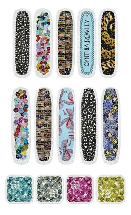 band-aids-cynthia-rowley