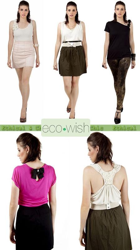 ecowishh
