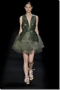 fashion-rio-inverno-2011-new-order-04