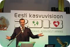 eestinpresidentti