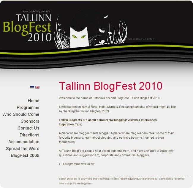 tallinnblogfest