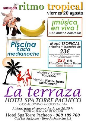 noche_ritmo_tropical-2010-08-20-16-45.jpg