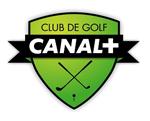 Club_Golf_Canal%2B-2011-04-6-16-59.jpg