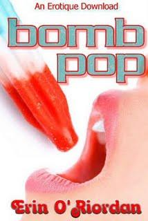 Bomb Pop Cover.jpg