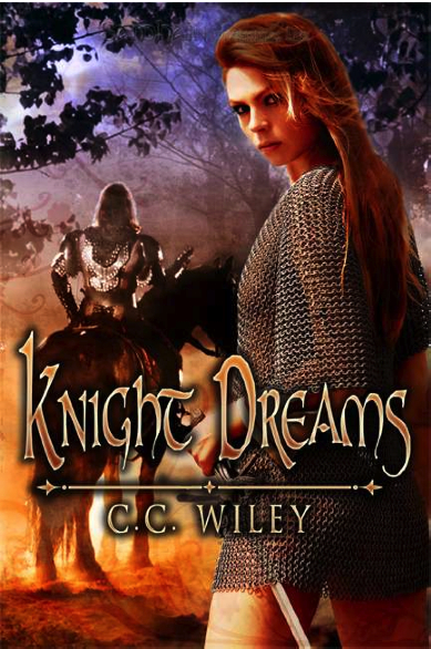 Knightdreams.jpg