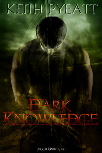 darkknowledge333x500.jpg